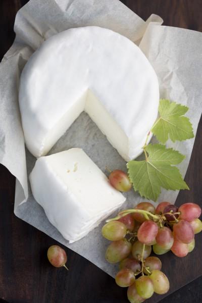 Anderlbauer Käsespezialitäten (Foto: Sandra Eckhardt)